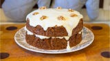 Common cake making mistakes you might be doing.