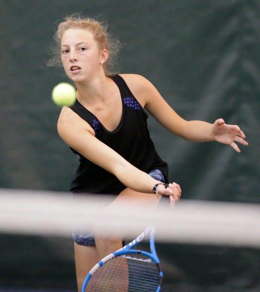 100318 She Kohler Girls Tennis Sectional Gck 22