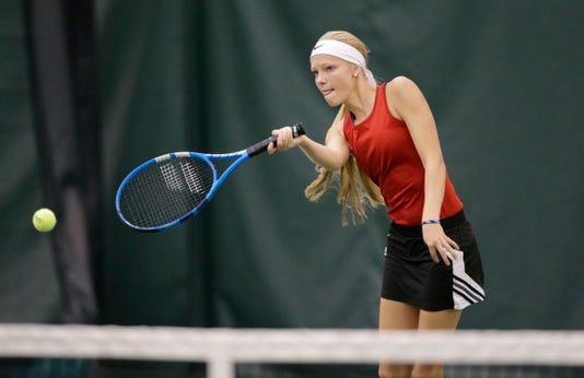 100318 She Kohler Girls Tennis Sectional Gck 14