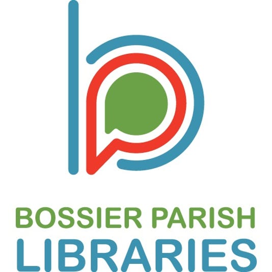 Bpl Logo Vertical Color