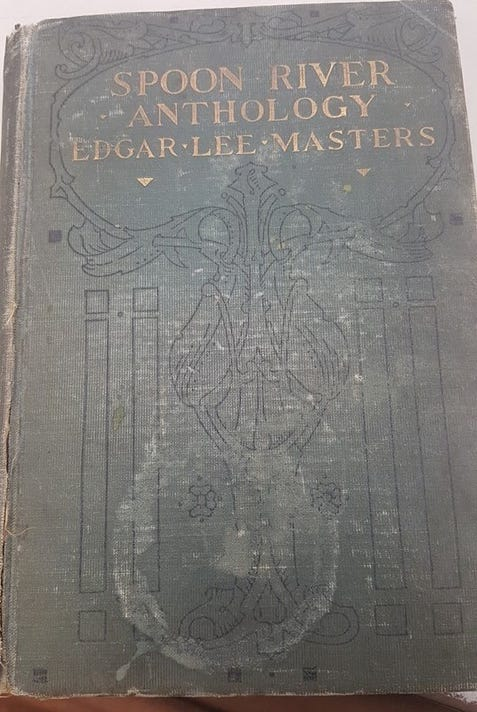 Overdue book