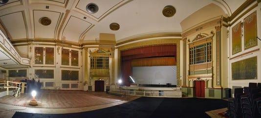 State Theatre 001