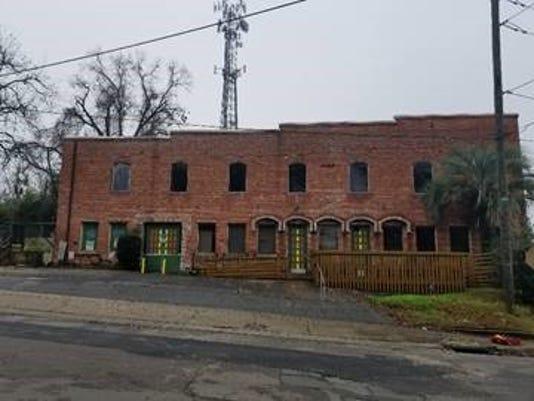 Wahnish Cigar Factory Jpeg