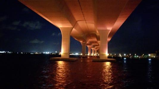 1010 YNMC PINK BRIDGE Photo 4