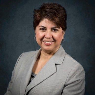 Here are ways to help prevent underage drinking: Susie Villalobos