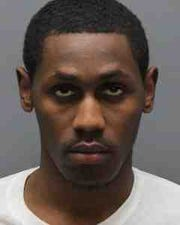 Diamante Powell pleaded guilty to attempted murder in Westchester County Court.