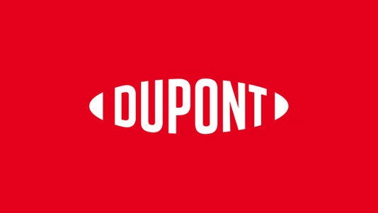 1 Dupont New 2018 Logoreverse