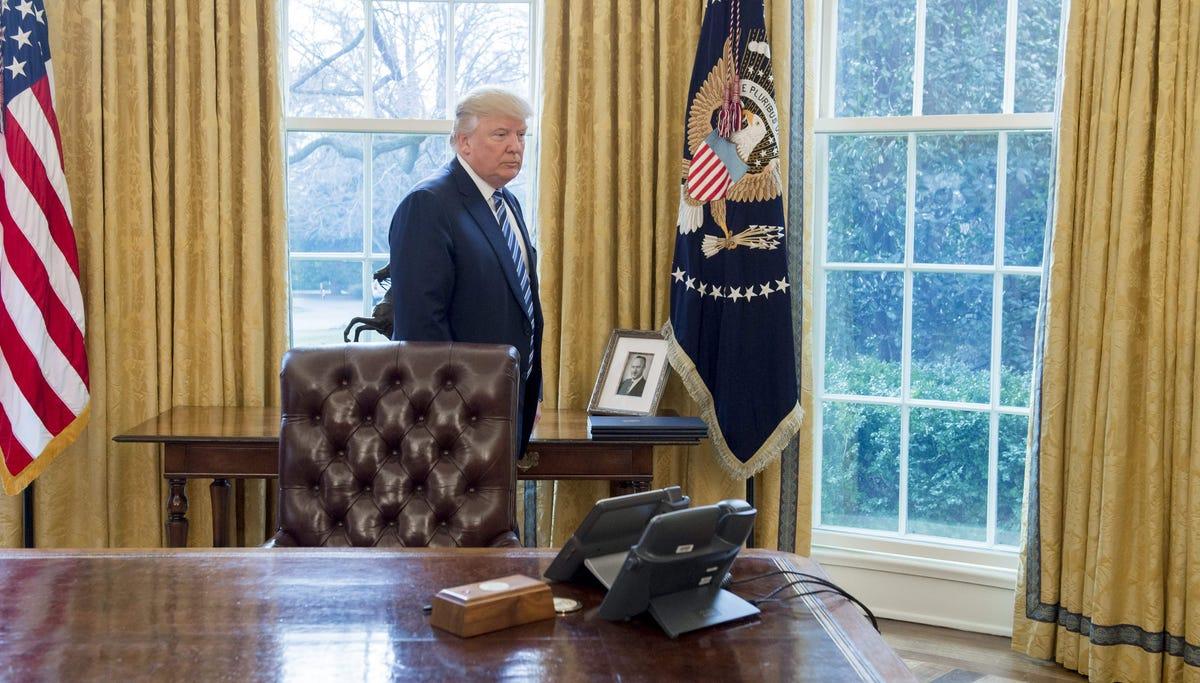 www.usatoday.com