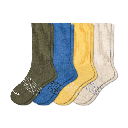 "Bombas, a sock company that donates a pair to the homeless for every one sold, is now the top-selling product pitched on ""Shark Tank."""