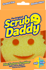 "Scrub Daddy and related products have amassed sales of $170 million in 30,000 stores, thanks to exposure on ABC's ""Shark Tank,"" which counts it as the top-seller in the show's nine-year run."