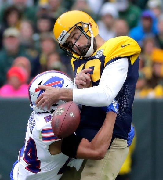 Apc Packers Vs Bills 1890 093018 Wag