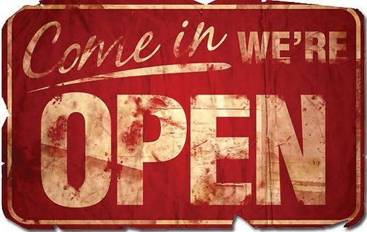 Apcbrd 06 17 2012 Crescent 1 E001 2012 06 15 Img Open Sign Jpg 2 1 Ue1m2ae6 Img Open Sign Jpg 2 1 Ue1m2ae6