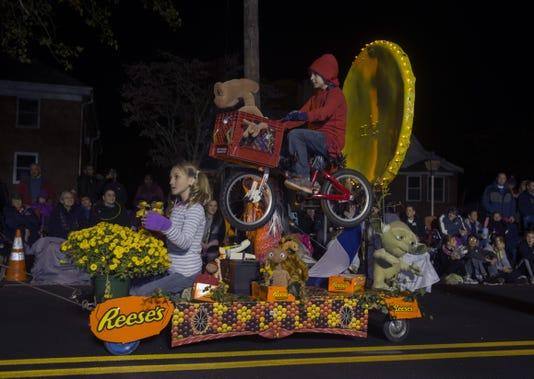 Halloween171101aa