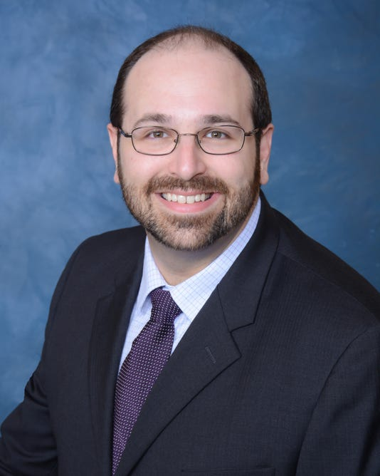 Bryan Lober 2