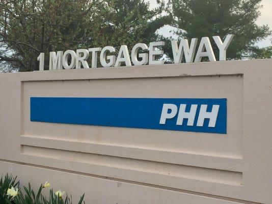 Phh sign