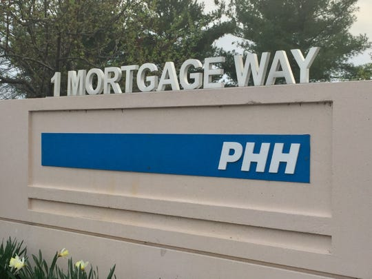 PHH Mortgage of Mount Laurel has agreed to pay $750,000 to settle claims it improperly foreclosed on the homes of six servicemembers between 2010 and 2012.