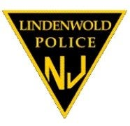A Marlton man is suing Lindenwold police after he was charged during a traffic stop in April.