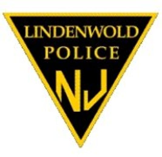 Lindenwold Police