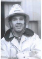 Wilmer Hale