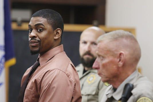 News Purham Trial 141
