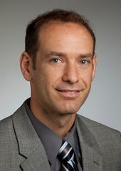 Jake Fisher is the director of auto testing for Consumer Reports.