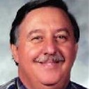 Longtime Central High School athletics director Bill Asbury passes away at 76