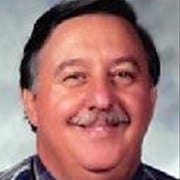 Longtime Central High School athletic director Bill Asbury has passed away at age 76.