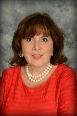 Linda Greene
