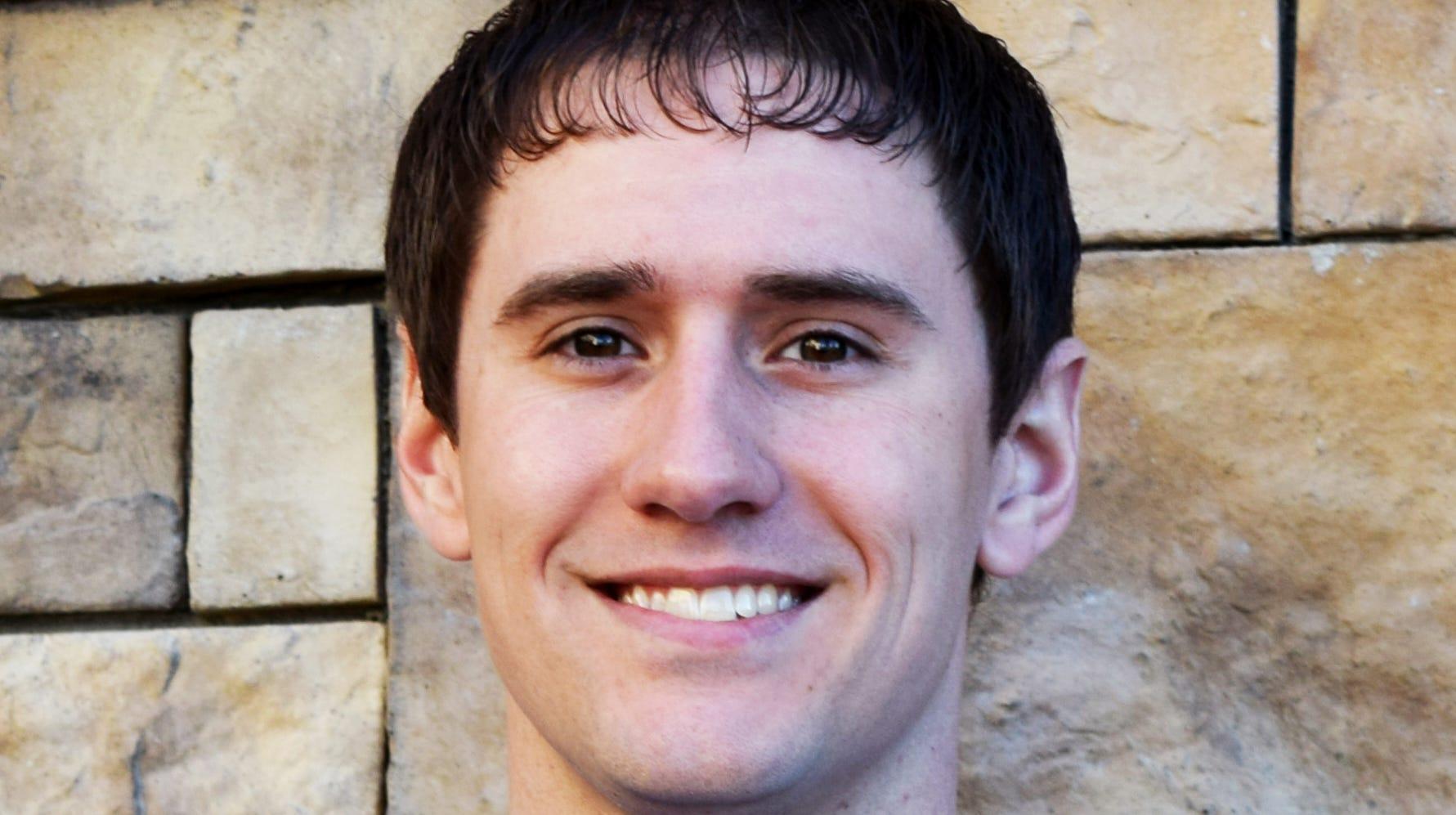 Brady Lassila