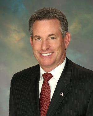 Rick Dauch
