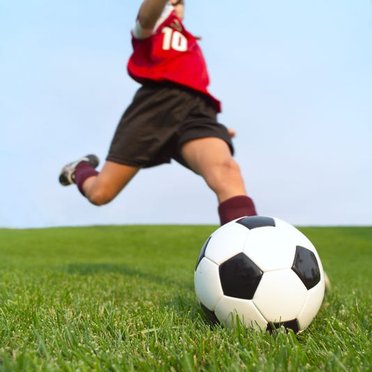 Soccericon