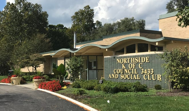 Northside Knights of Columbus officialstold IndyStar they violated technical rules that govern their licenses for poker, bingo and raffles.