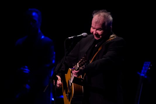 Johnprine1003 0075