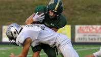 Preview: Howell at Canton football