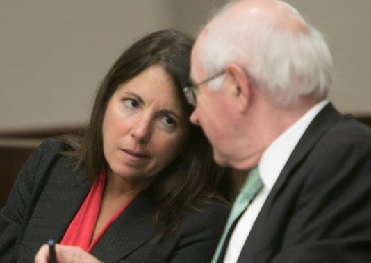Brennan Hearing 47