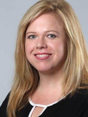 Beth Warren Staff writer