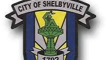 Shelbyville police accused of illegally taping attorney-client talks