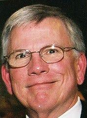 Ryland Hoskins