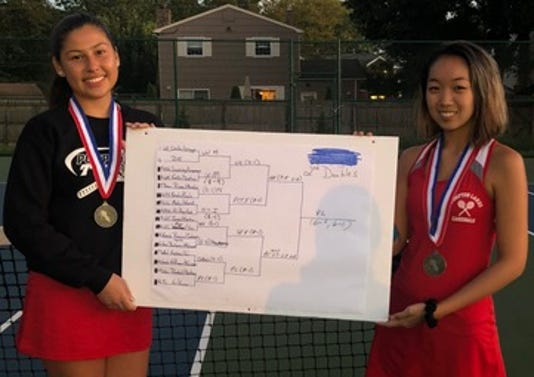 Pompton Tennis2