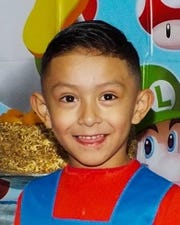 Jeremiah Lopez