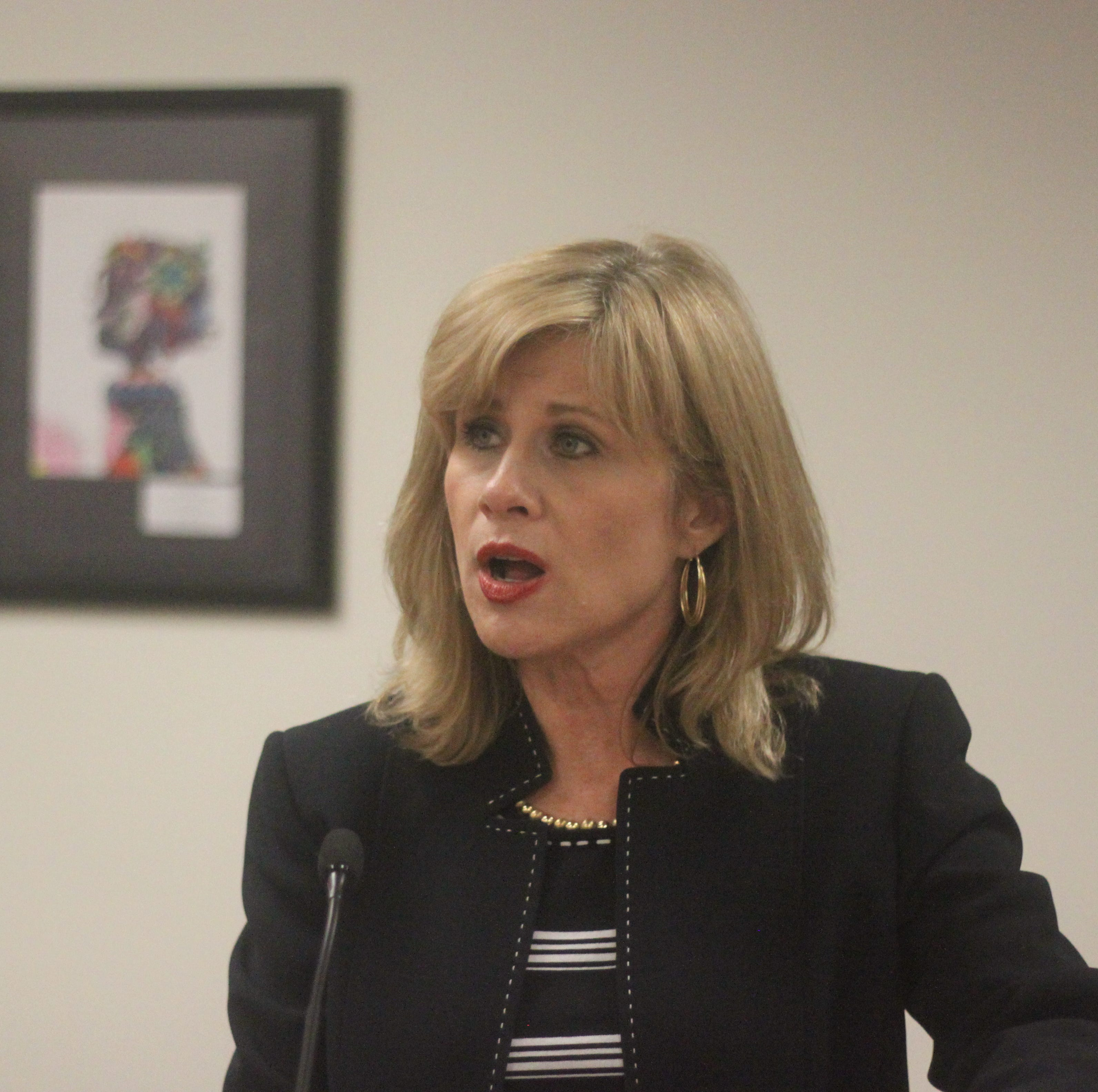 Judge will hear motion to dismiss defamation lawsuit against Carlsbad School District