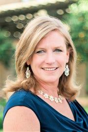 Sheila Thornton