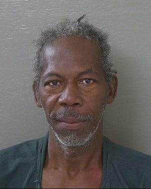 Abraham Young Jr.