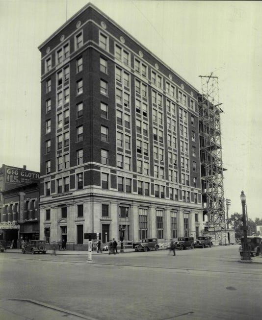 Sioux Falls National Bank