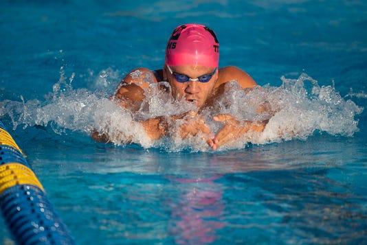 Tcn 1003 Prep Swimming 05
