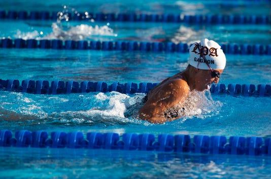 Tcn 1003 Prep Swimming 01