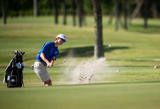 Tcn 1004 Prep Golf 01