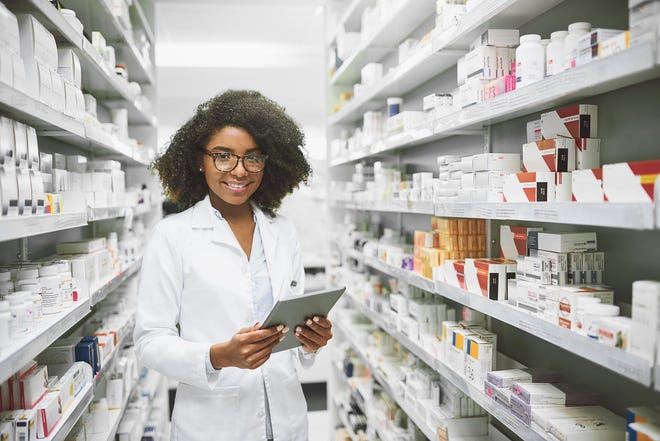 Forming a relationship with your pharmacist can save you time – or even serious medical complications.