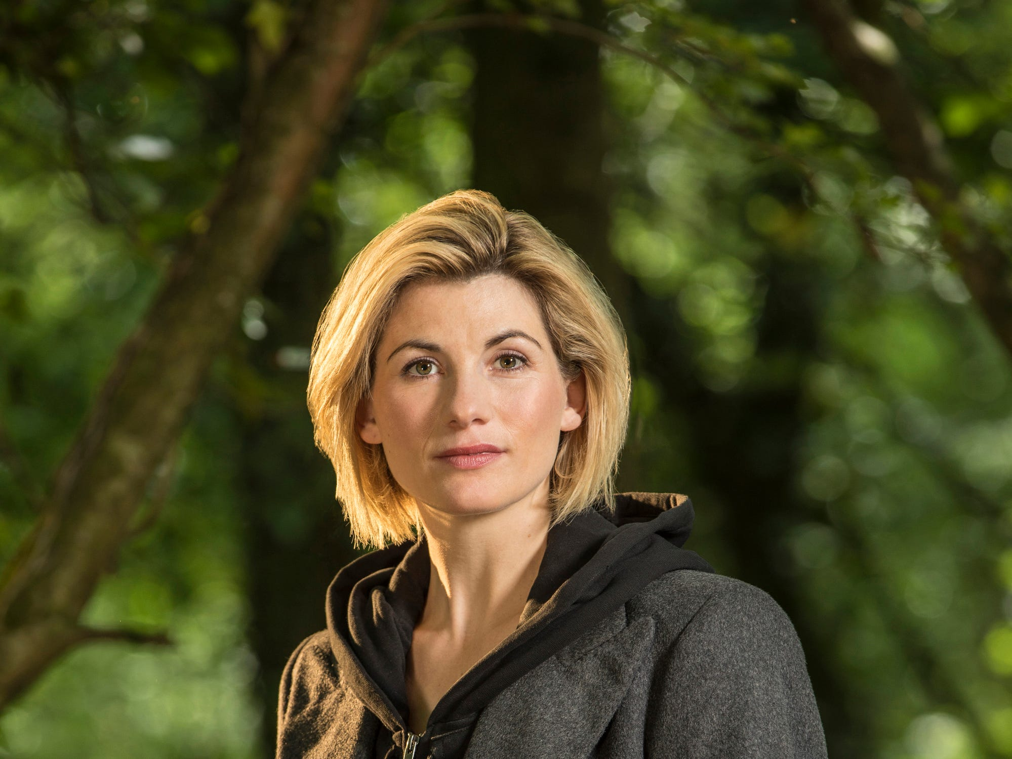 Jodie Whittaker is taking over the iconic role as the first female Doctor in the extensive history of the show. She will be joined by new executive producer Chris Chibnall.