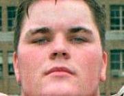-  -Dennis Hollenbeck, Vestal 1997 HS State football champions